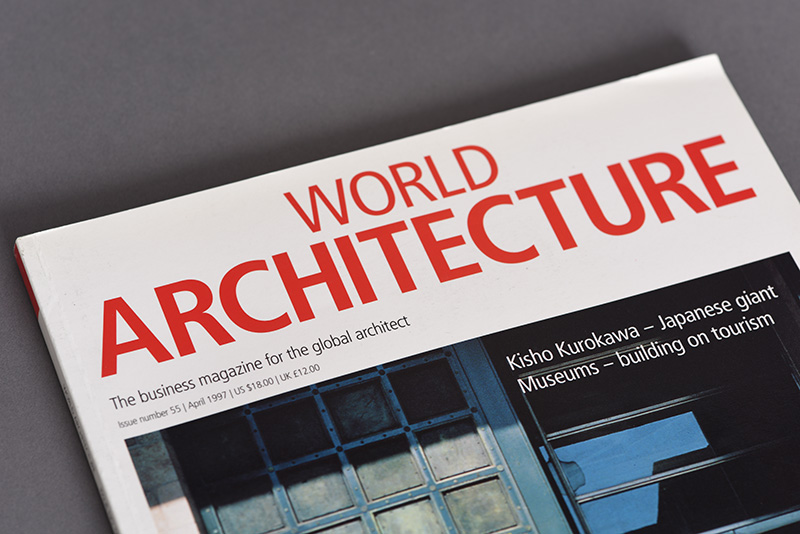 WorldArchitecture1