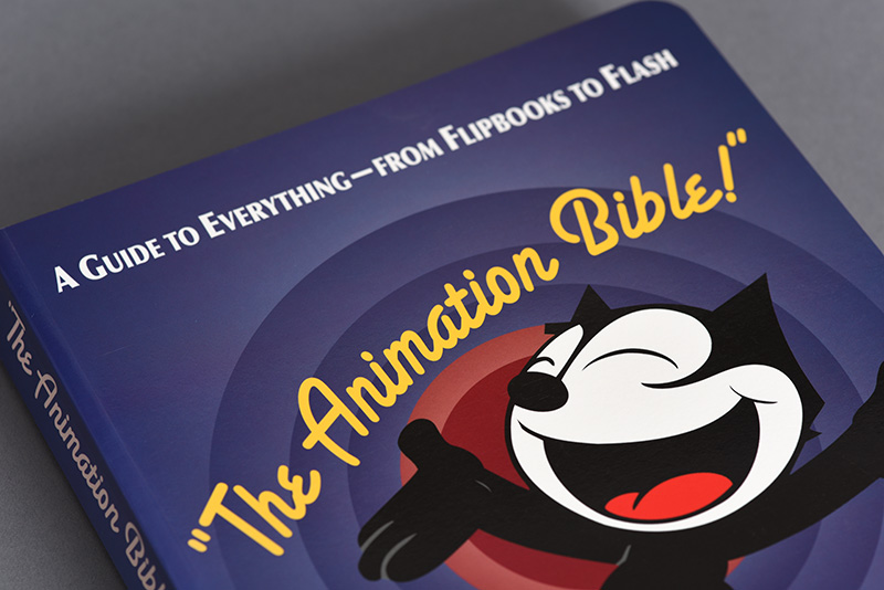 animationBible1