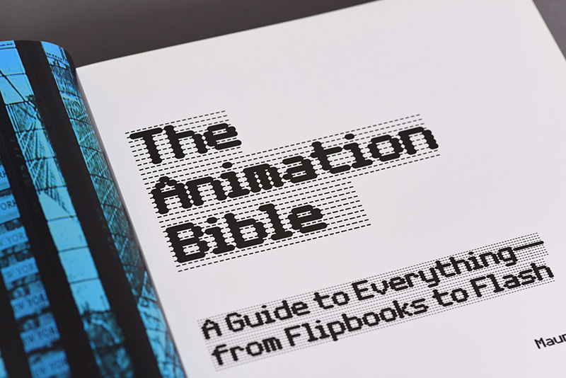 animationBible2