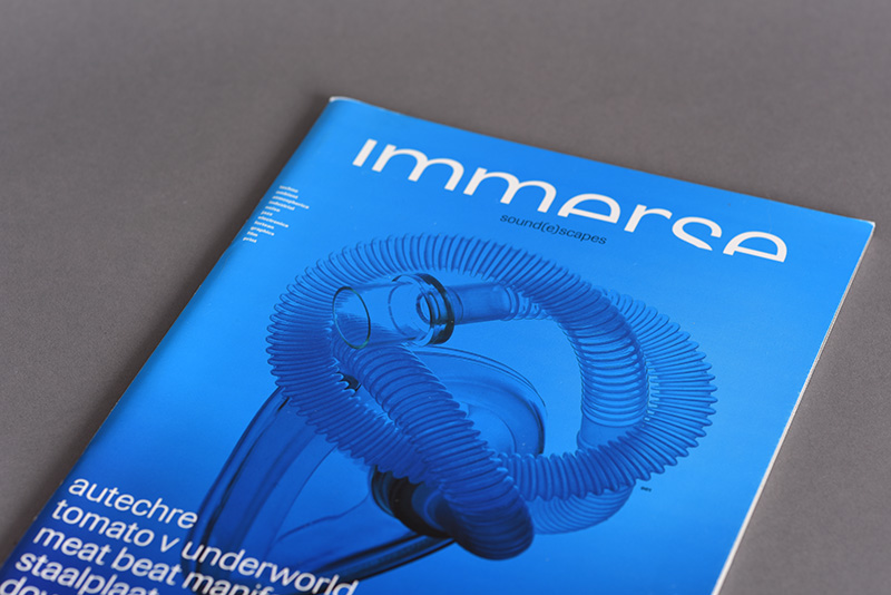 immerse2