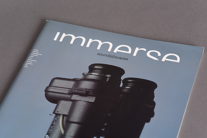 immerse3