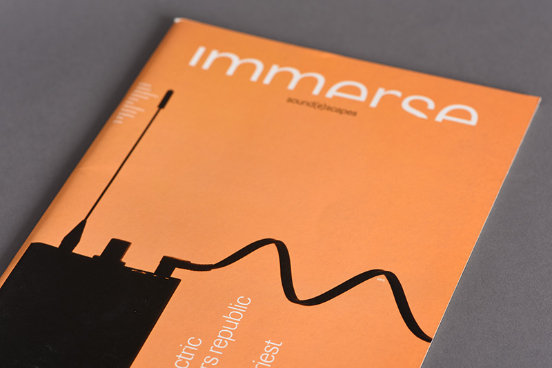 immerse4