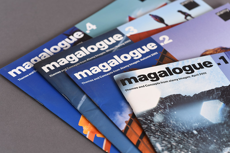magalogue1